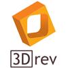 3Drev
